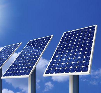 Para placas solares elegant con paneles solares with para for Baterias placas solares